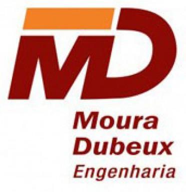 cliente Moura Dubeux