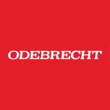 cliente Odebrecht