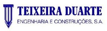 cliente Teixeira Duarte