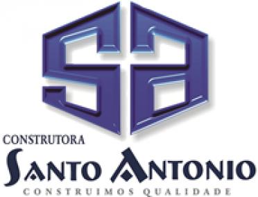 cliente Construora Santo Antonio