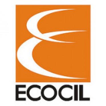 cliente Ecocil