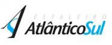 cliente Atlântico Sul