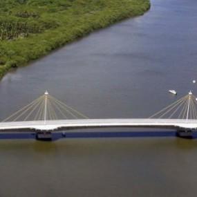 Ponte do Paiva - PE