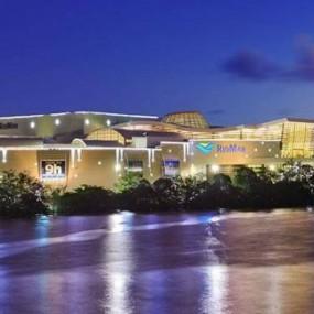 RioMar Shopping - PE